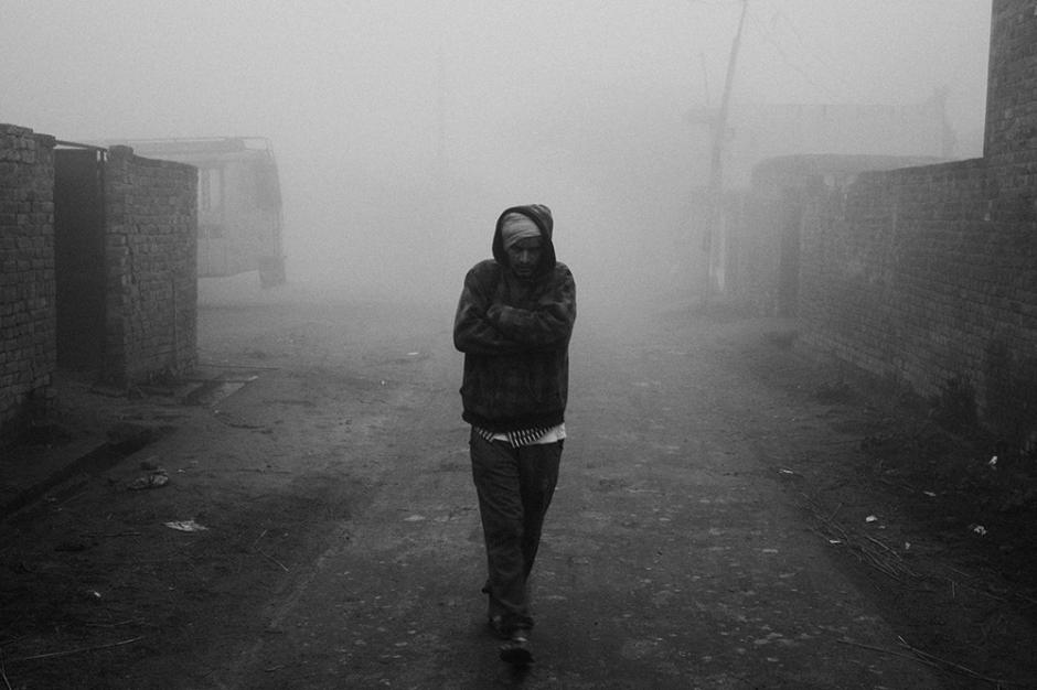 photo essay anish sarai s winter epiphany slow motion thoughts