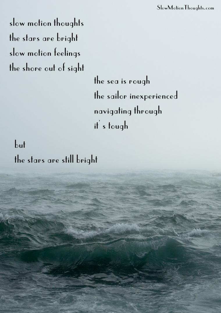 slow mo poem final_2