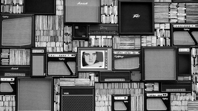 acoustic-amplifier-artist-114820