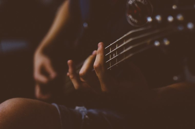 blur-guitar-guitarist-130991